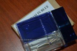 Armand Basi in Blue edt 100ml Тестер