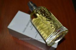 Hugo Boss Boss Bottled 6 edt 100 ml тестер