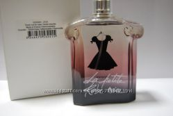 Guerlain La Petite Robe Noire edp 100 ml Тестер