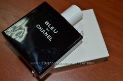 Chanel Bleu de Chanel edt 100 ml Тестер
