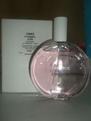 Тестер Chanel Chance Eau Tendre 100 мл