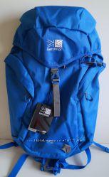 Рюкзак для походов и путешествий Karrimor Jura 25