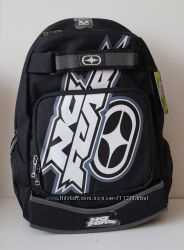 Спортивный рюкзак для скейтбординга No Fear из Англии