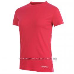 Термобелье женское Campri - футболка