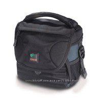 Kata PB-48 Medium GDC Camera Bag