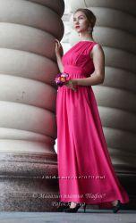 Классные платья в греческом стиле