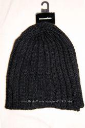 Мужская шапка C&A