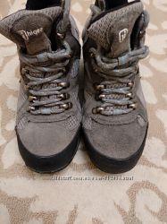 Водонепроницаемые ботинки Hi gear