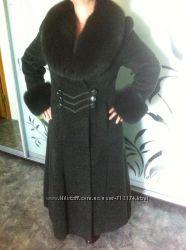 Очень красивые пальто на зиму