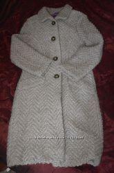 Продам  2 пальто