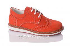Туфли Minimen на девочку 27-30 размеры