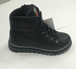 Ботинки утепленные Minimen 32 размер