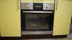 Продам духовой шкаф Samsung BF1N3T134 БУ