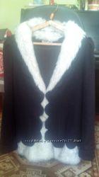 Куртка, пальто оригинальное