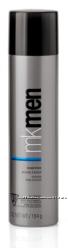 пена  для бритья MKMen
