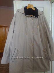 Куртка для женщины