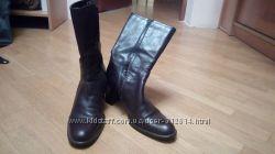 черевики жіночі