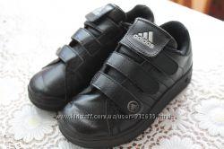 кроссовки Adidas 30р, оригинал