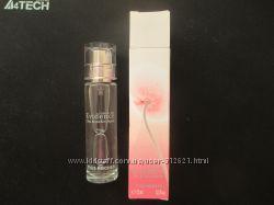 Comme une Evidence L&acuteEau de Parfum Intense Yves Rocher 15 мл
