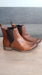 Новые Ботинки Rocket Dog 40-41 женские новые