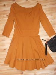 Красивое  платье Asos Mр-р