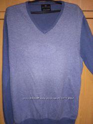 Брендовые свитера Calvin Klein, American Eagle недорого