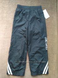 Спортивные штаны Reebok 6-8 лет