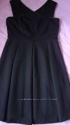 Сарафан-платье Nine West разм US2