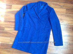 Легкое весеннее пальто М размера Скидка