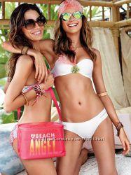 Victoria&acutes Secret мини кулер, термосумка