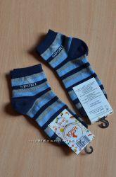 Детские носочки Носок Узбекистан. 17-25 размер.