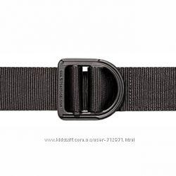 Пояс тактический 5. 11 Tactical Operator Belt - 59405 XL 40-42