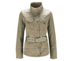 Куртка - ветровка женская Чибо ТСМ TCHIBO