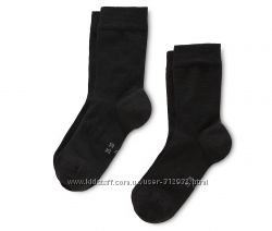 Женские носки в ассртименте Чибо ТСМ TCHIBO  ESMARA Германия