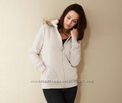 Женская  спортивная куртка, на меху Размер  евро 3638 Чибо ТСМ  TCHIBO
