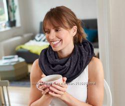 Многофункциональный стильный шарфик от ТСМ TCHIBO