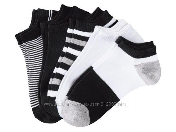 Носки  и термо-носки мужские в ассортименте  LIVERGY, Германия