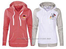 Женская спортивная  толстовка  от LIDL, Германия