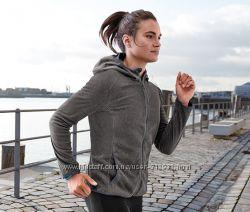 Спортивная курточка из микрофлиса от ТСМ TCHIBO Размер L