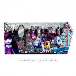 декоративная косметика Monster High оригинальная