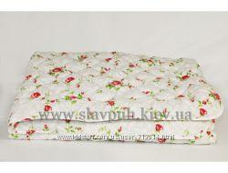 Одеяло  с наполнителем лен