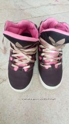 Ботинки Адидас Adidas
