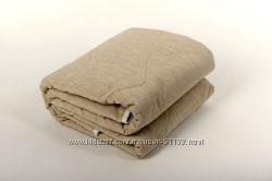 Одеяла и подушки Хеппи Лен