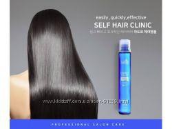 Филлер для восстановления волос Lador корейская косметика