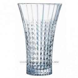 Хрустальная ваза Eclat Франция