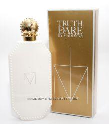 Truth or Dare by Madonna, 100ml, Распродажа