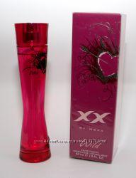 Mexx Wild, 60ml, Распродажа