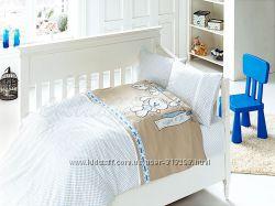 Комплект постельного белья Baby Mavi First Choice