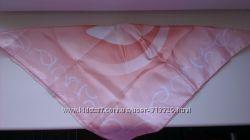 Новый шейный платок