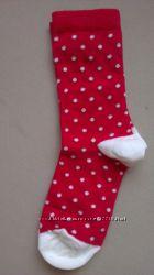 Носки George новые размер 27-30